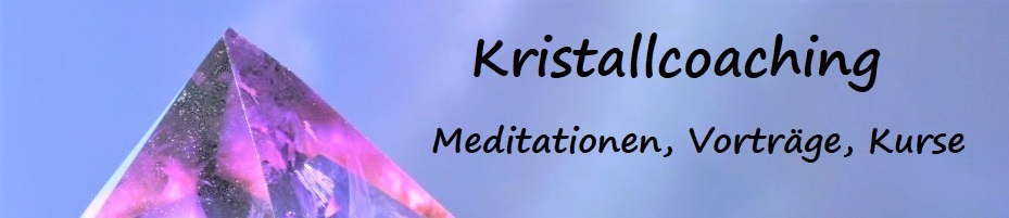 Header_Kristallcoaching_920x200